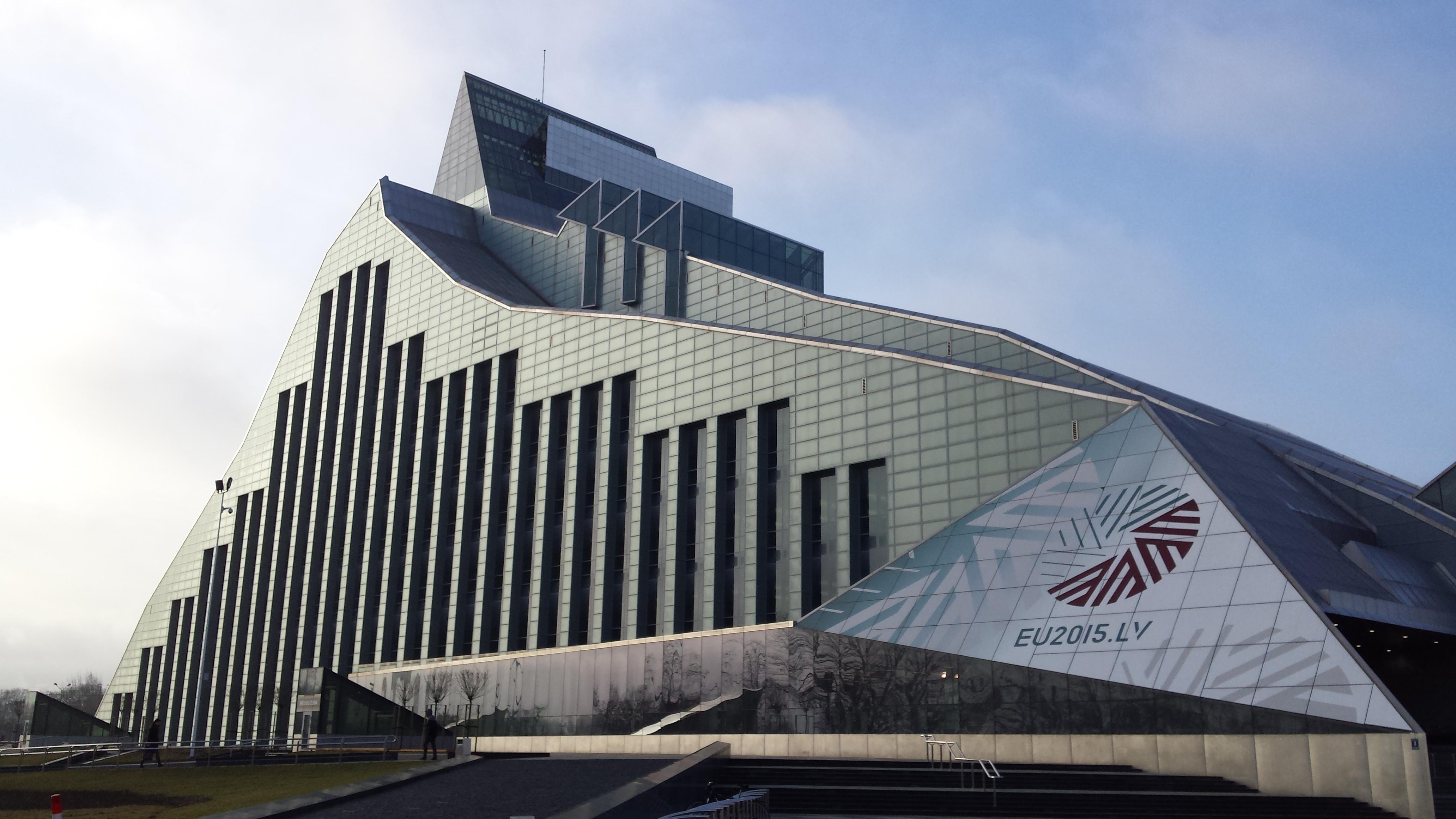 National_Library_of_Latvia.jpg