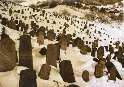 Vilnius_Uzupis_Cem_before_destruction090.jpg