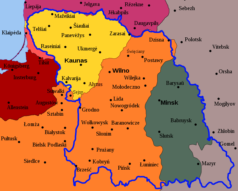 800px-Map_of_Litbel_1919.svg.png
