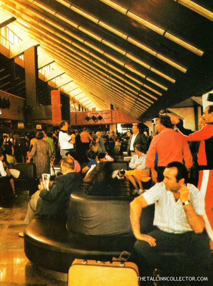airport1 (1)