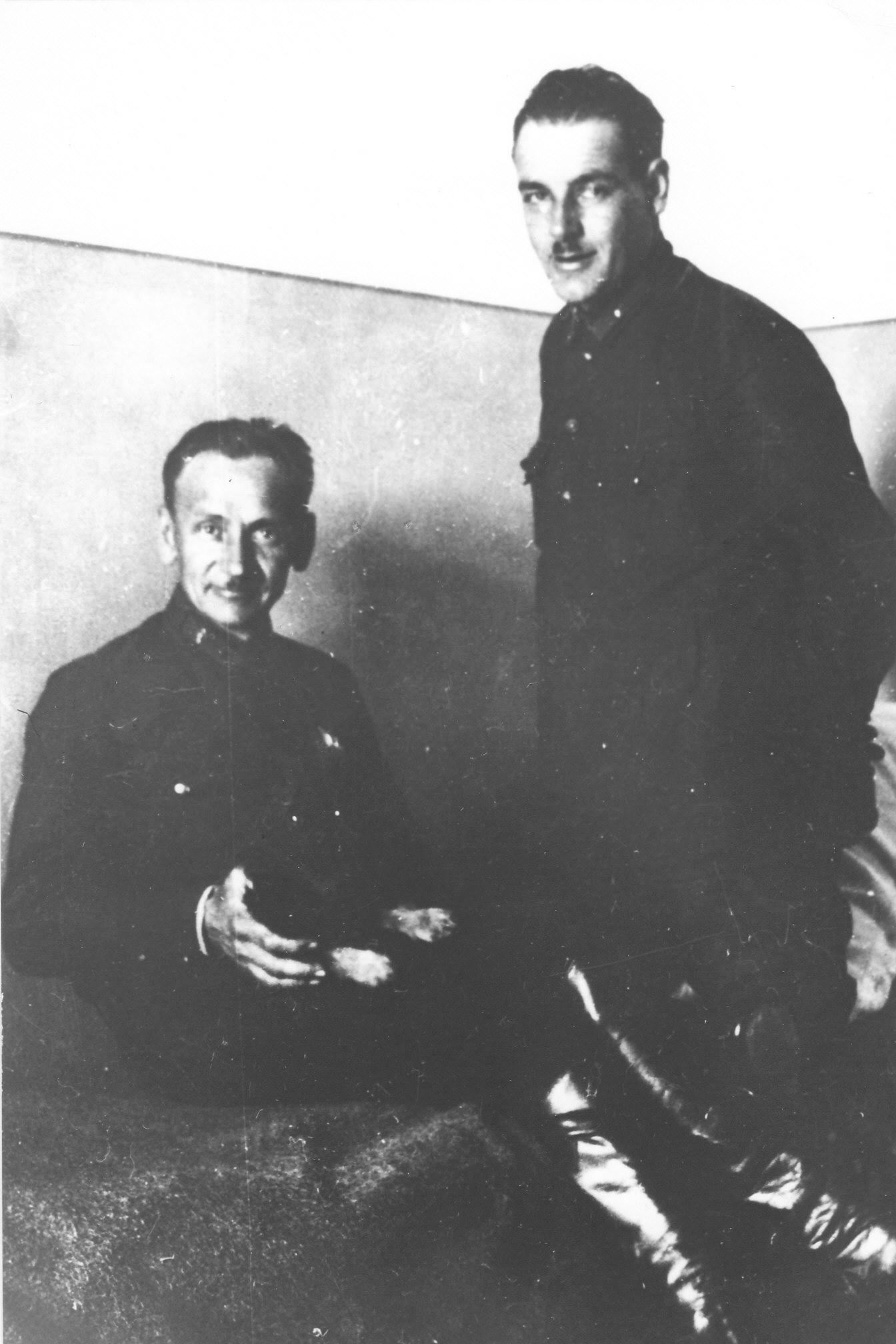 Grishka&Vinarov_Moscow1930