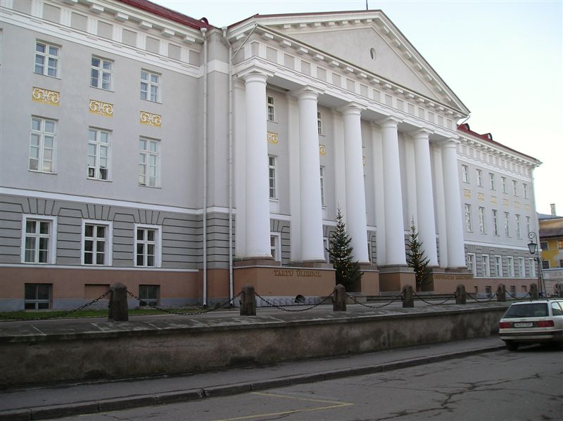 Tartu_university.jpg