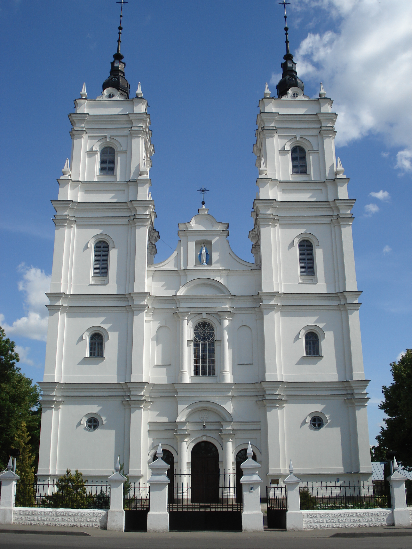 Daugavpils_Immaculate_Conception_Roman_Catholic_Church.jpg
