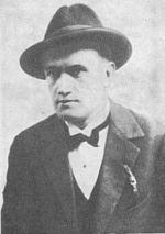 Aleksandrs_Čaks_1925.jpg