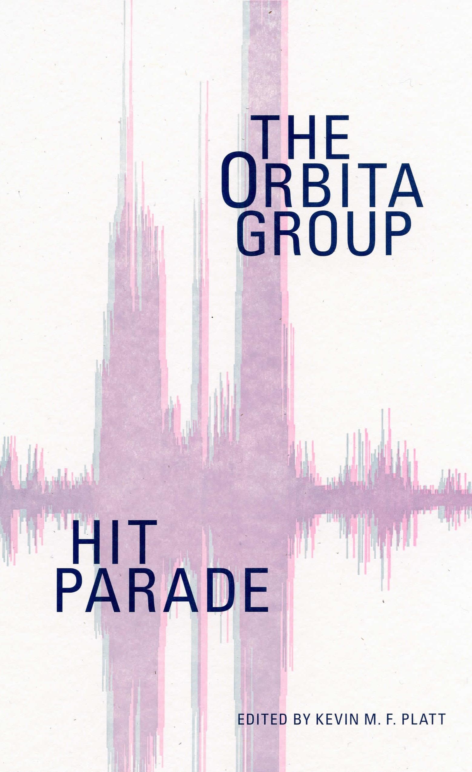 Orbita_GIANT_2