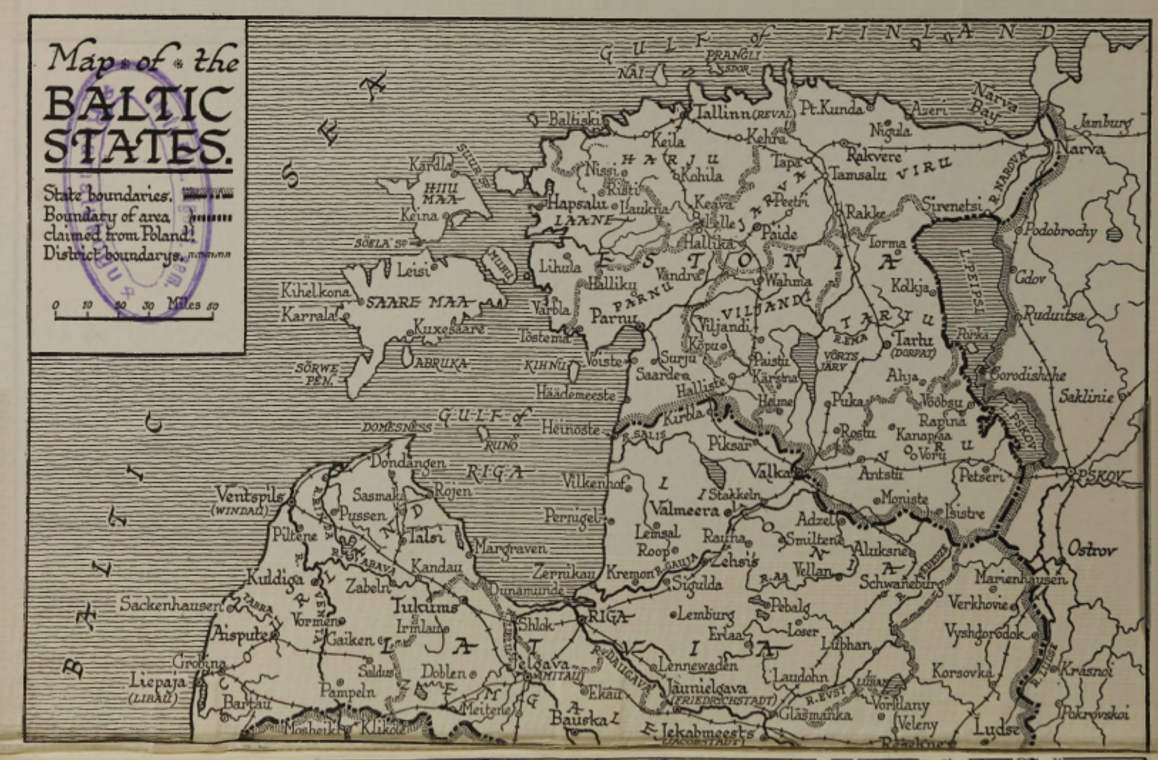 baltics map.png
