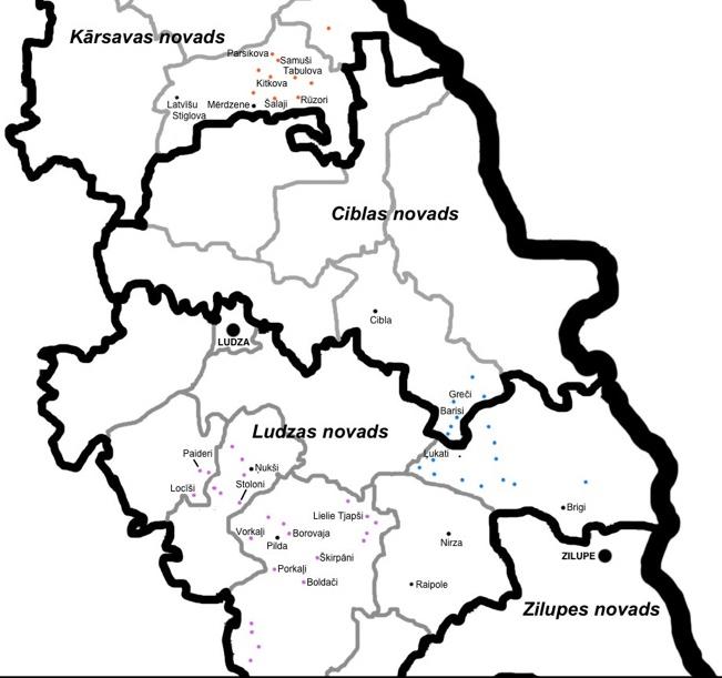 ludzas-igaun%cc%a7i-ciemi-modern-map