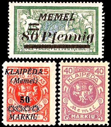 klaipeda_stamps1920_23.jpg