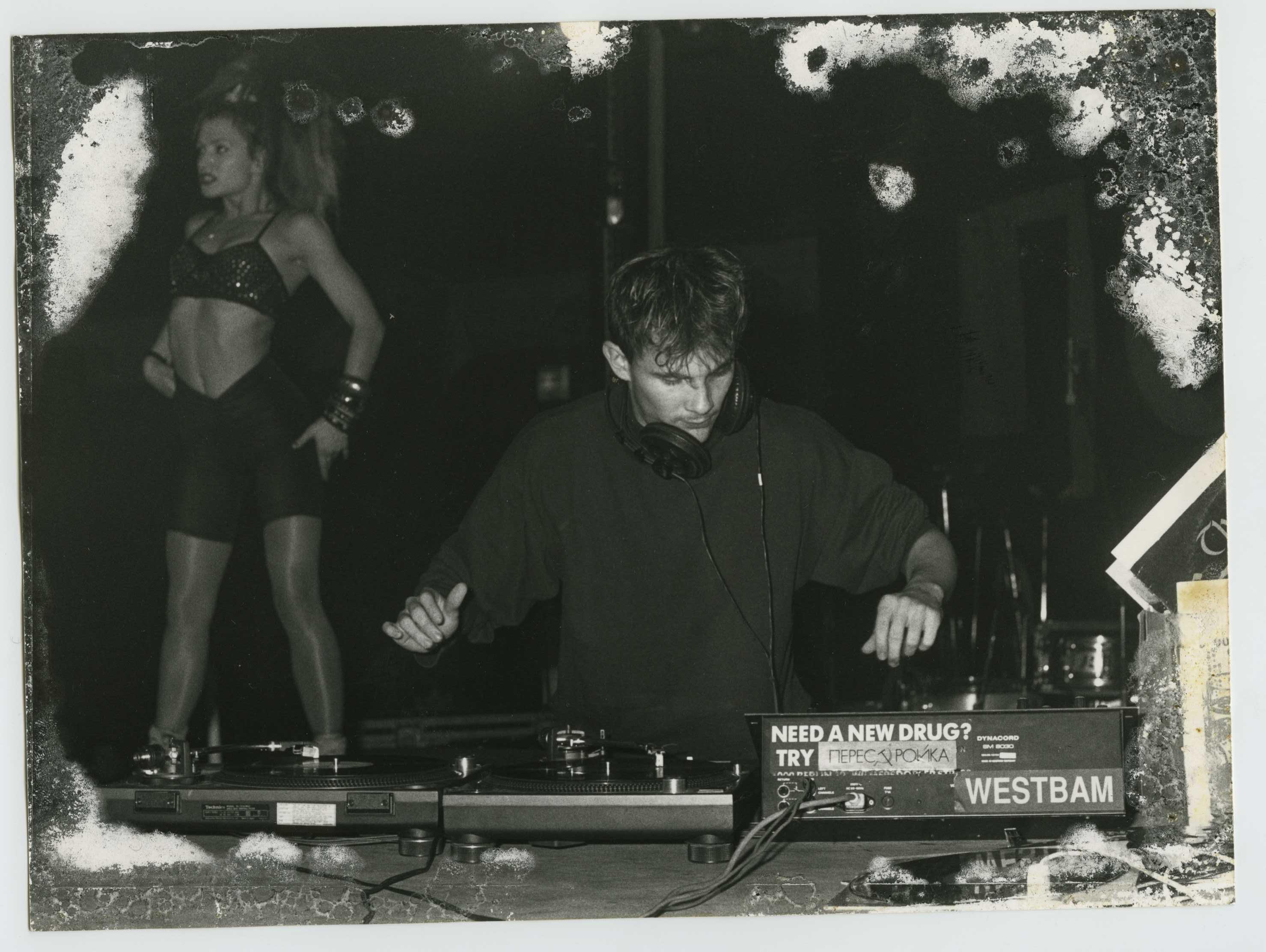 1987-riga-dj-westbam-1