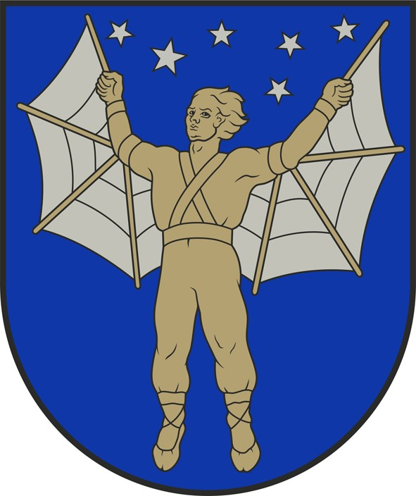 priekule-gerbonis