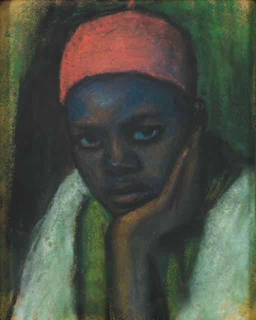 laikmaa-black-boy-1909-1911