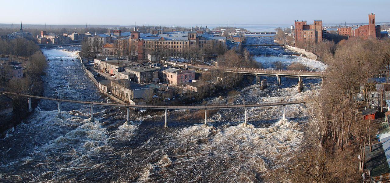 20100413._Narva_jõe_joad