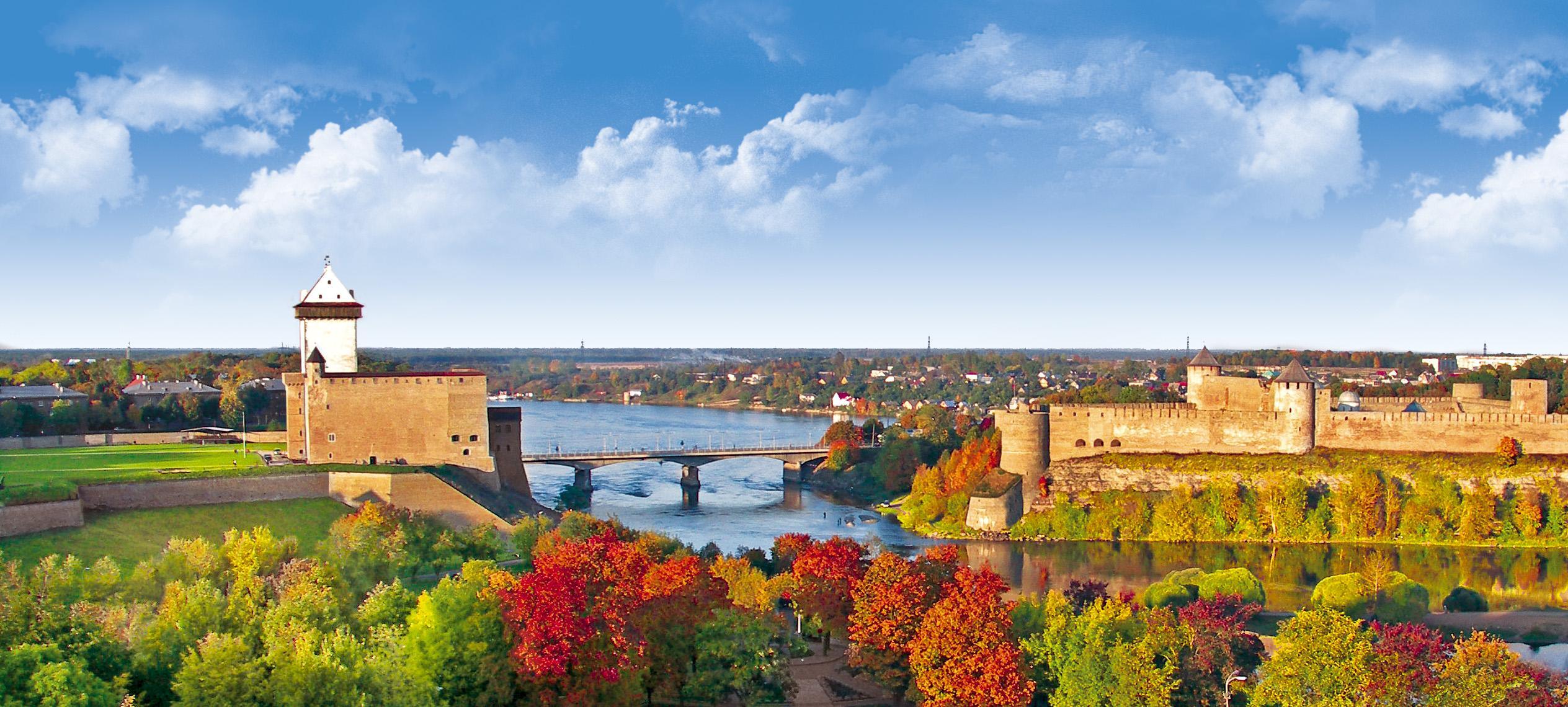 """Attēlu rezultāti vaicājumam """"Narva estonia"""""""