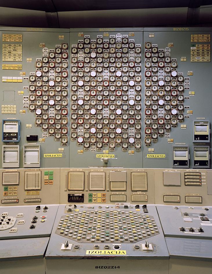 Ignalina_Nuclear_Reactor_Control_Room_2015_5x4_DG_01