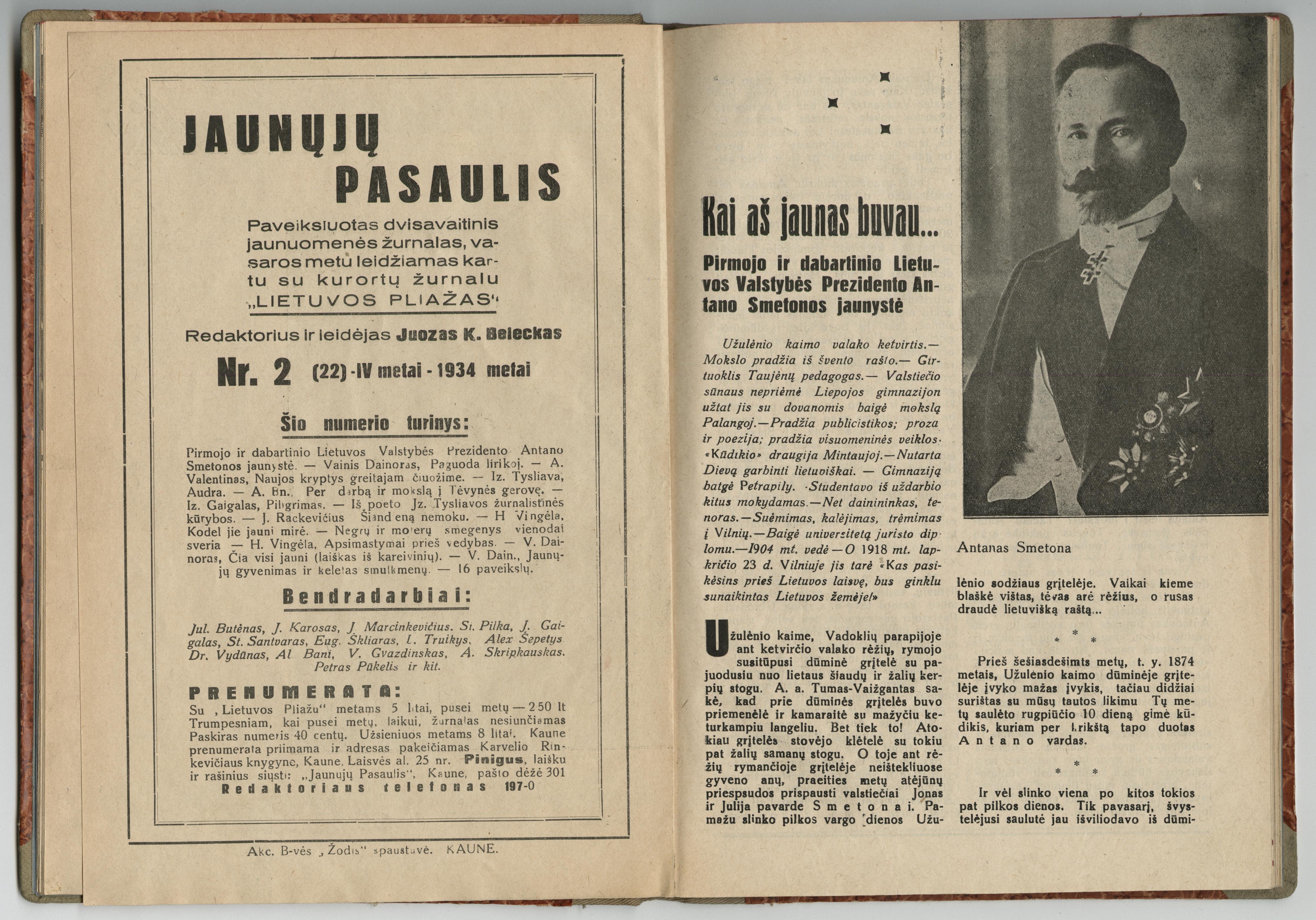 p. 86-2