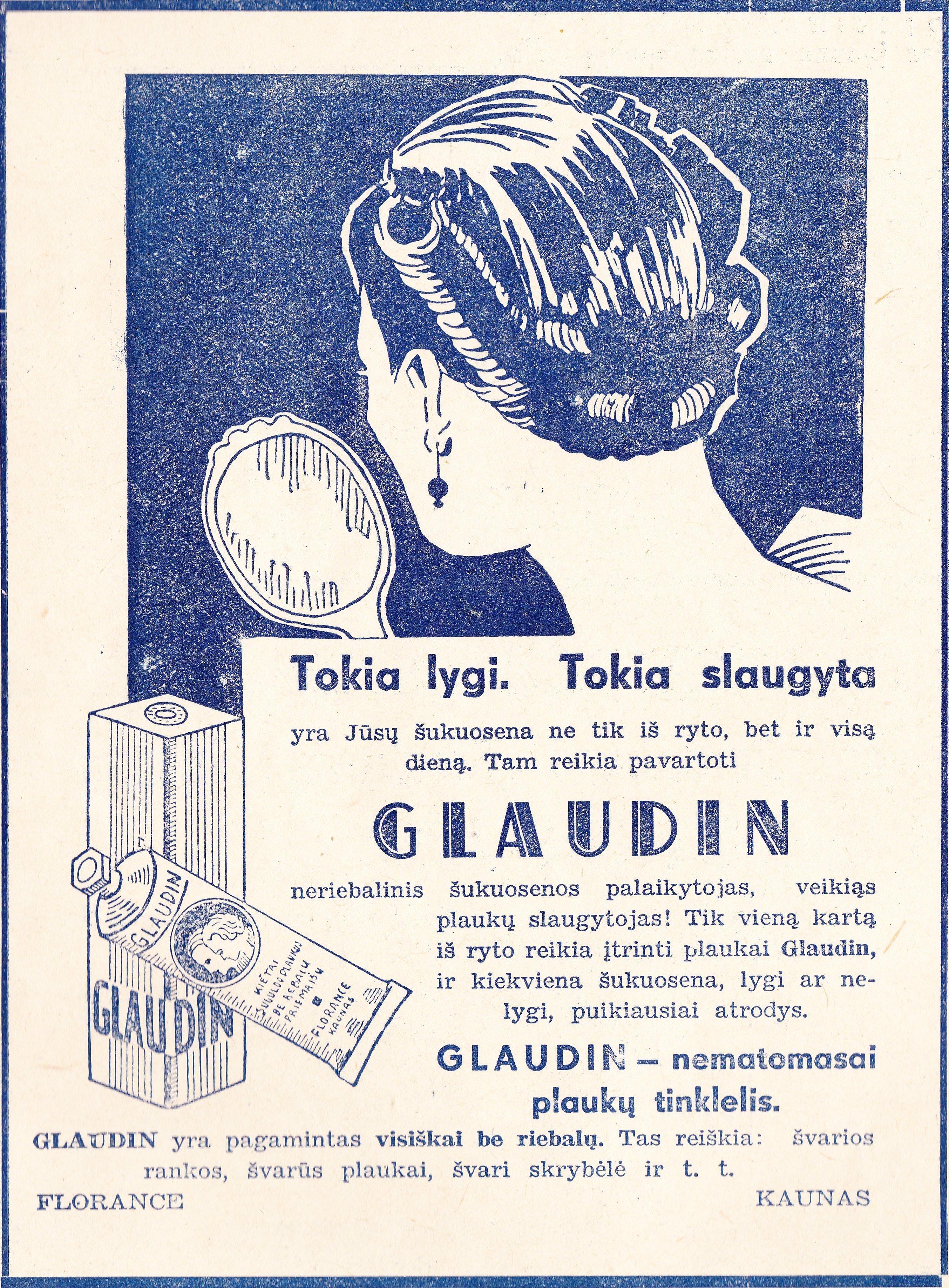 Jaunoji_karta_1937_nr43_0002-0
