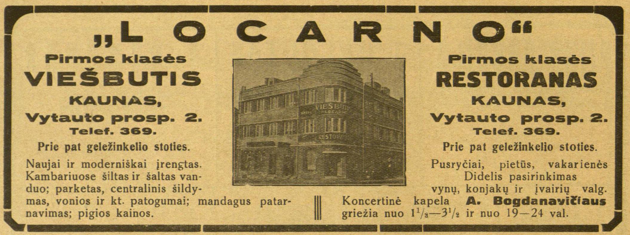 Lietuvos karo invalidas 1931 Nr1 (5)