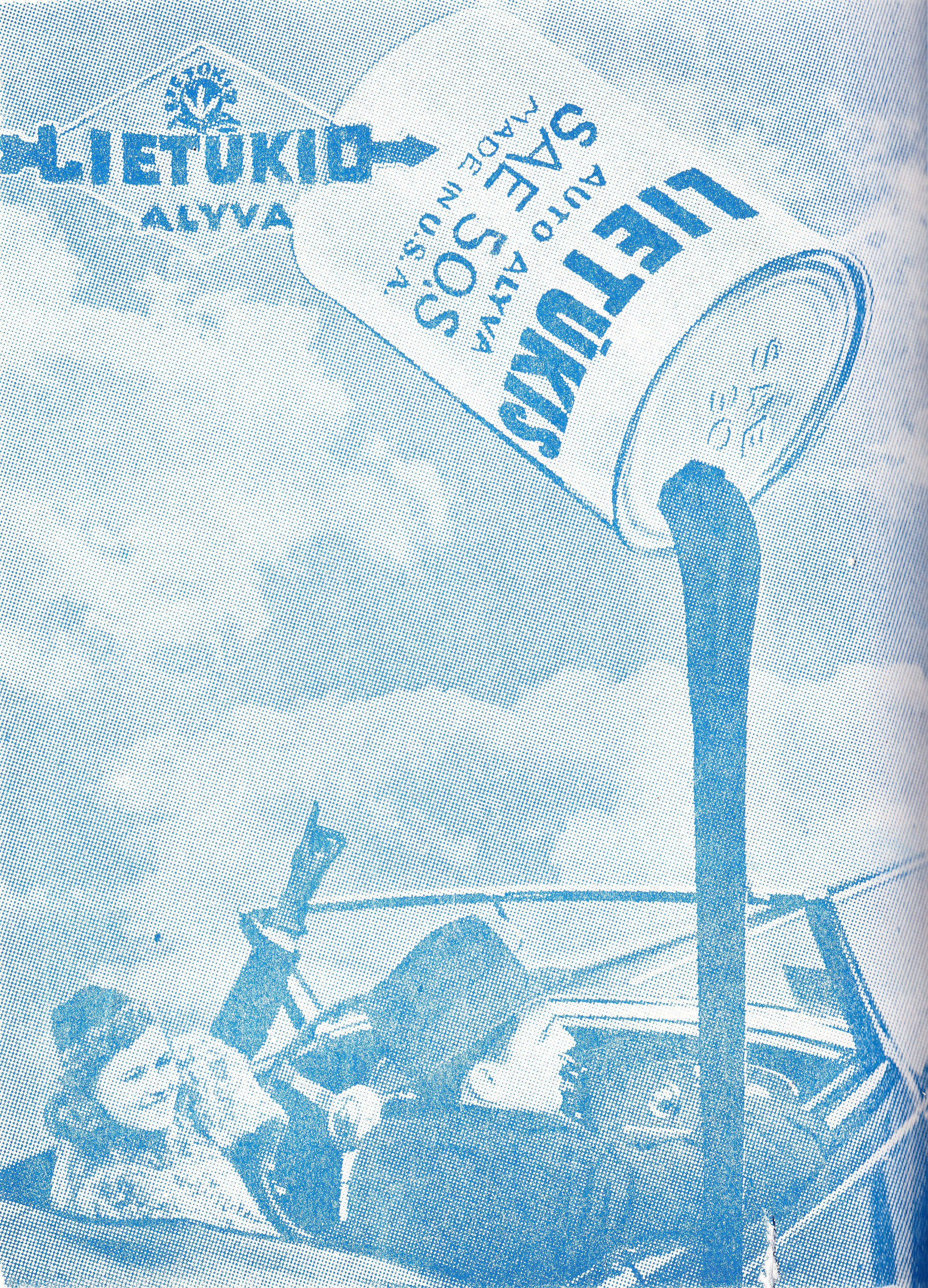 Lietuvos_Sparnai_1938_Nr5_0008_2_-0
