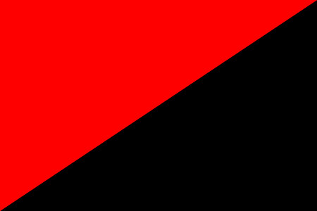 flaga-anarchosyndykalistow