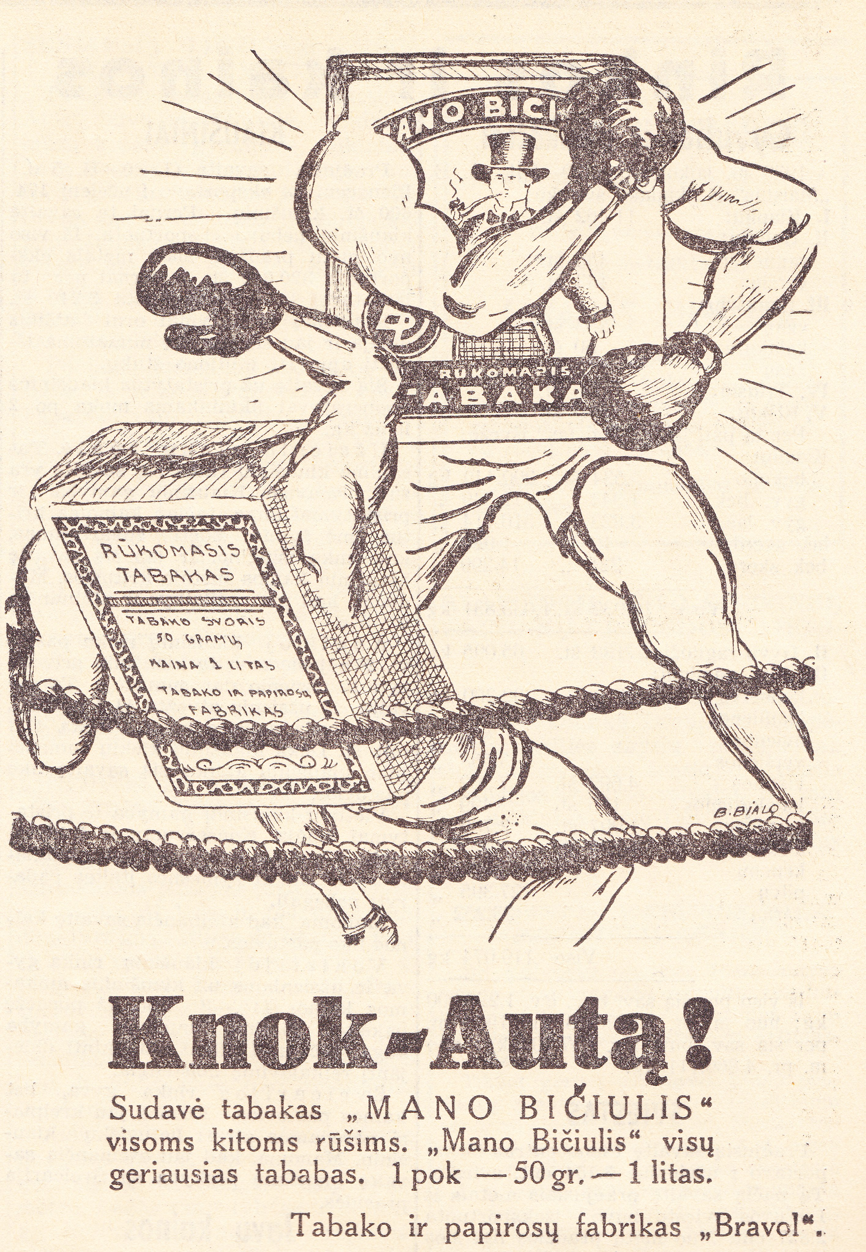 _kininko_patar_jas_1939-02-09-0