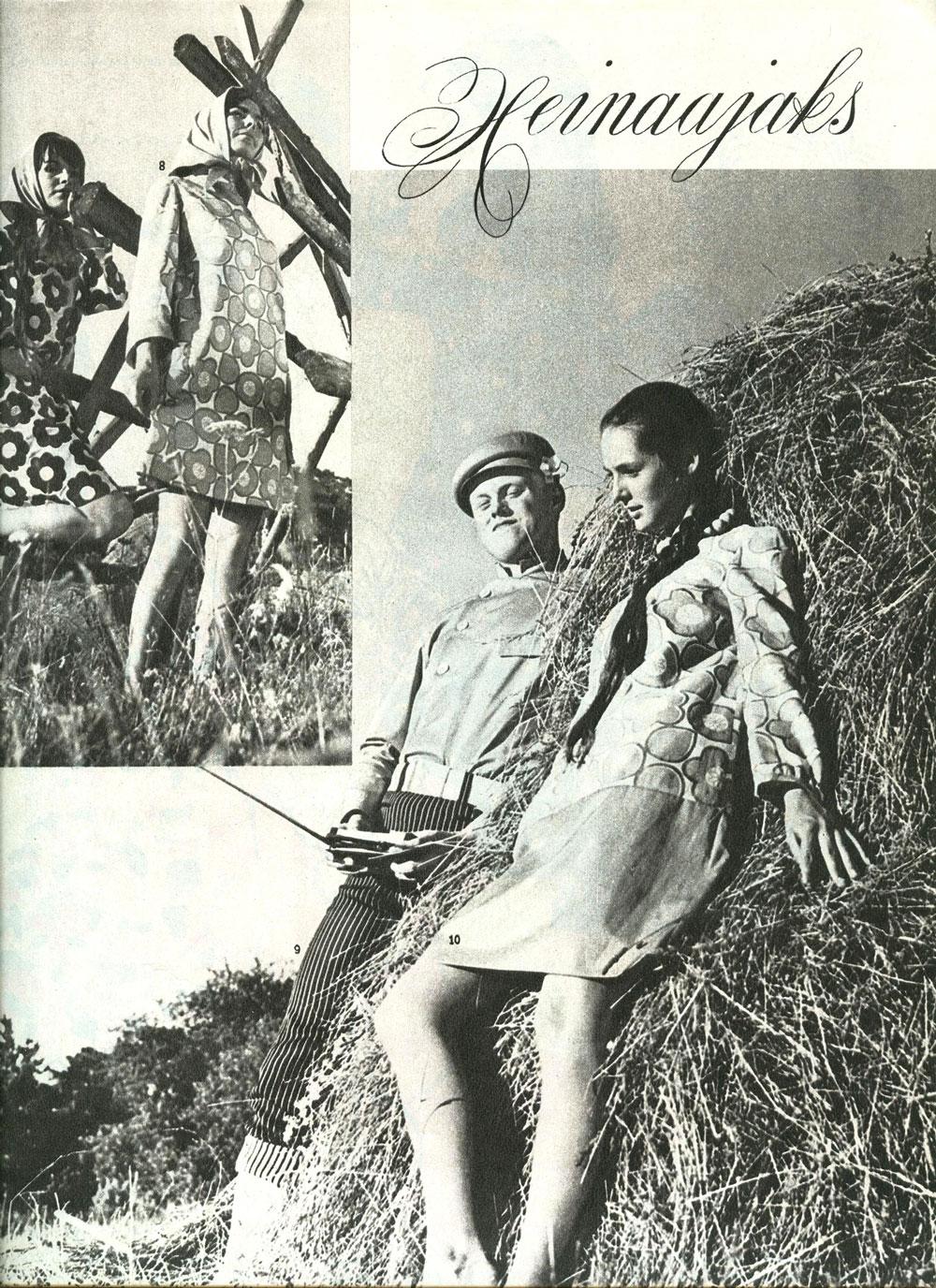 04-1968