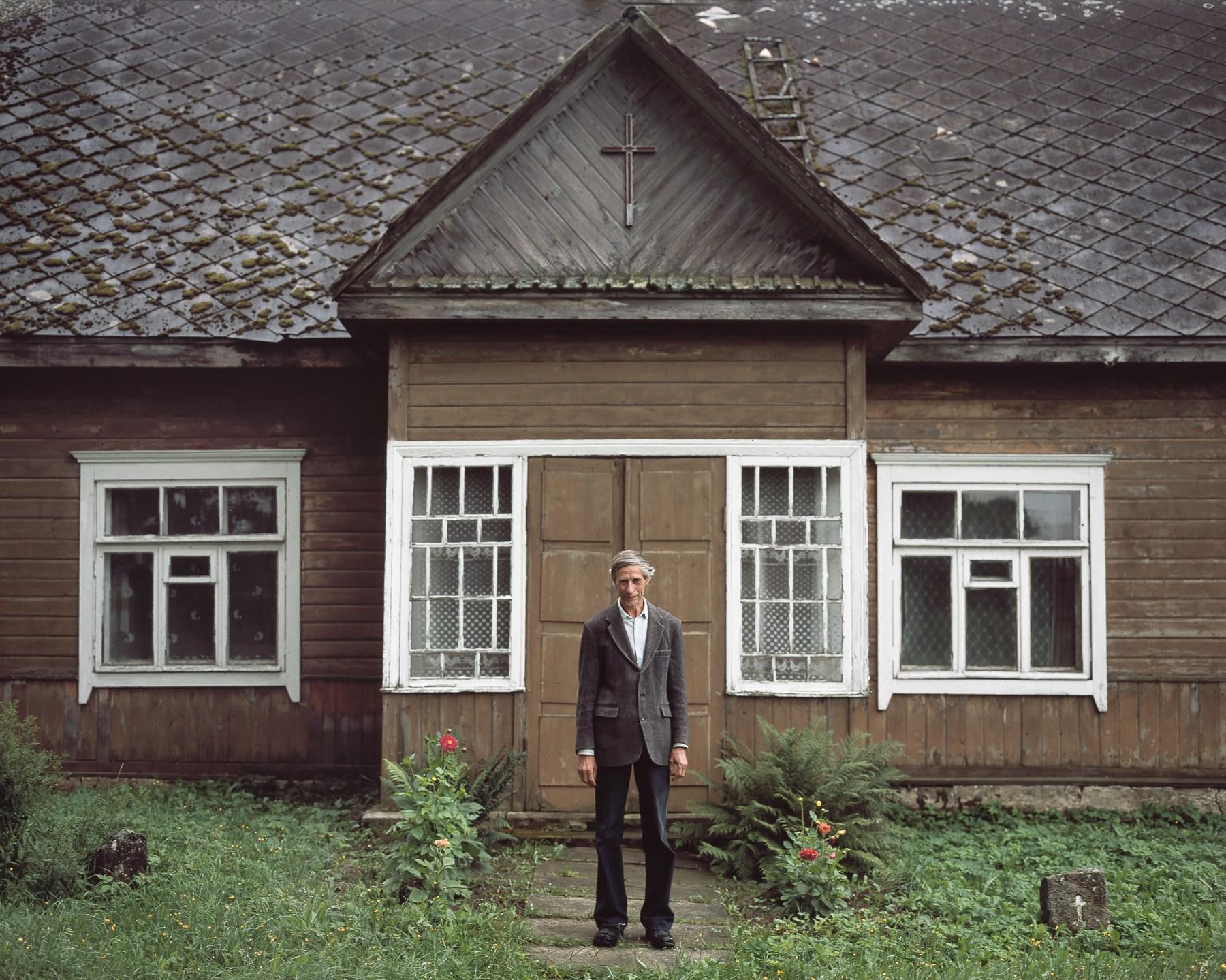 deep-baltic-trepeshchenok-08